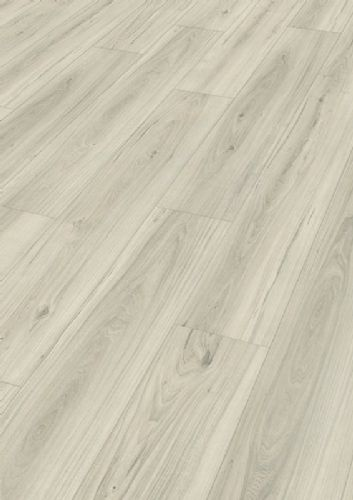 MEISTER LD75 Sea Side 6417 Classic Laminate Flooring